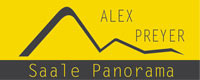 Alex Preyer Saalepanorama